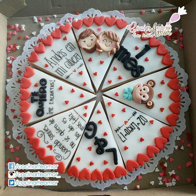 PizzaGalleta para el primer mes de novios   #pasteleszacatecas #fondant #cupcakes #fondantcupcake #pastry #reposteriacreativa #fresnillo #Zacatecas #cakestagram #instacake #baking #sugarmodelling #cupcakeshop #howtocakeit #instasweet #sugarmodelling #sugarartist #fondantcookie #pizzagalleta