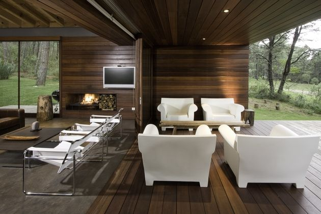 contemporary-weekend-home-mountains-eliasrizo-architects-14.jpg