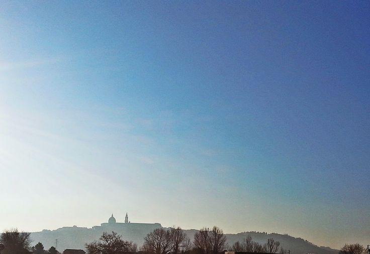 photofrankie57: Motobenedizione di Loreto