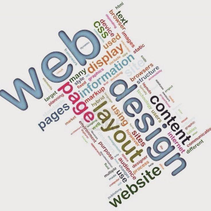 #websites #webdesign #webdevelopment #webdevelopmentcompany #webdesigner #webseo #onestopshop #customwebsite by rev8design