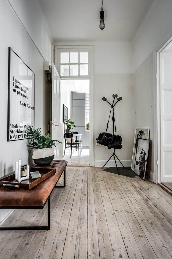 generally like the whitewash floor colour with blacks and whites and a splash of green (plant life).