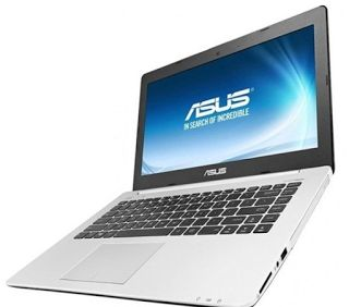 we provide download link for Windows 8.1 64bit and windows 10 64bit that compability with Asus X540L Drivers. you can choice drivers below.