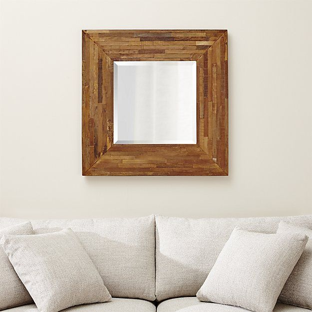 17 Best Images About Mirror Mirror On The Wall On
