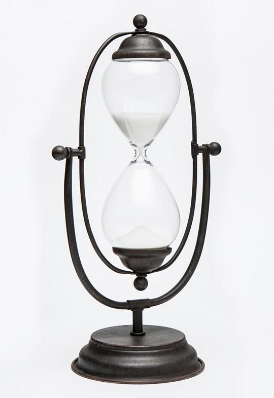 Classic Hourglass Accessory Weiru0027s Furniture   Furniture That Makes Home |  Weiru0027s Furniture Dallas, Plano