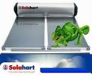 "Distributor Solahart 081284559855 Distributor Solahart Tangerang.CV.HARDA UTAMA adalah perusahaan yang bergerak dibidang jasa service Solahart dan Distributor Solahart.Distributor Solahart adalah produk dari Australia dengan kualitas dan mutu yang tinggi.Sehingga""Distributor Solahart"" banyak di pakai dan di percaya di seluruh dunia. Hubungi kami segera. CV.HARDA UTAMA/ABS Hp :087770337444 Dstirbutor SOLAHART Ingin memasang atau bermasalah dengan SOLAHART anda?"
