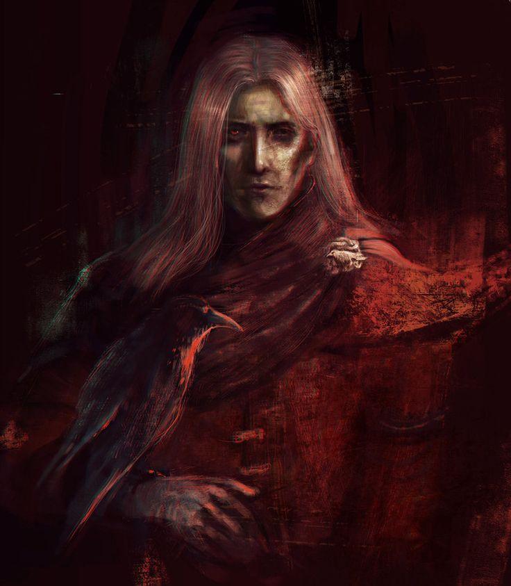 valyria game of thrones wikia