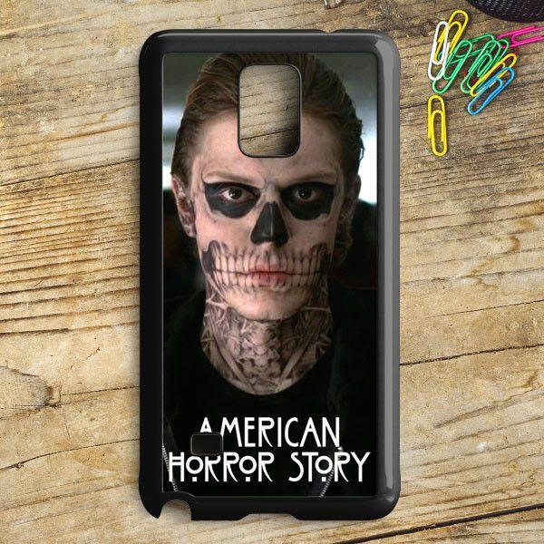 American Horor Story Samsung Galaxy Note 5 Case   armeyla.com