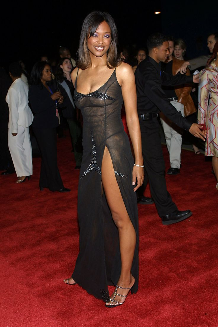 1000+ images about Aisha Tyler on Pinterest | The talk ...
