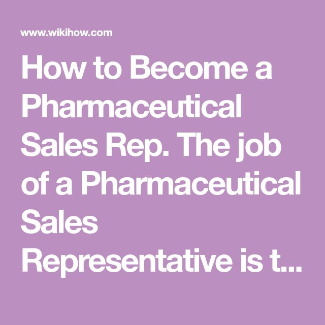 12 best pharmaceutical sales images on Pinterest Funny stuff