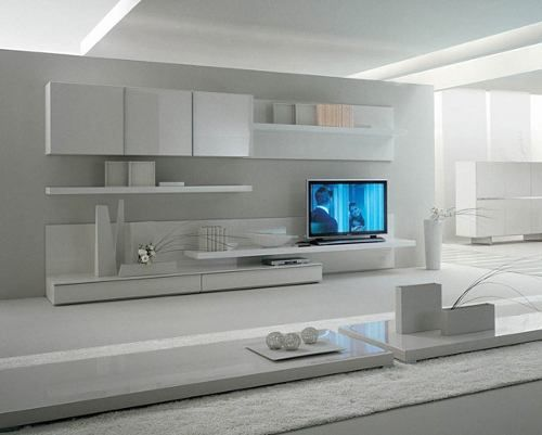 17 best images about lcd furniture on pinterest mesas for Lcd unit design for living room