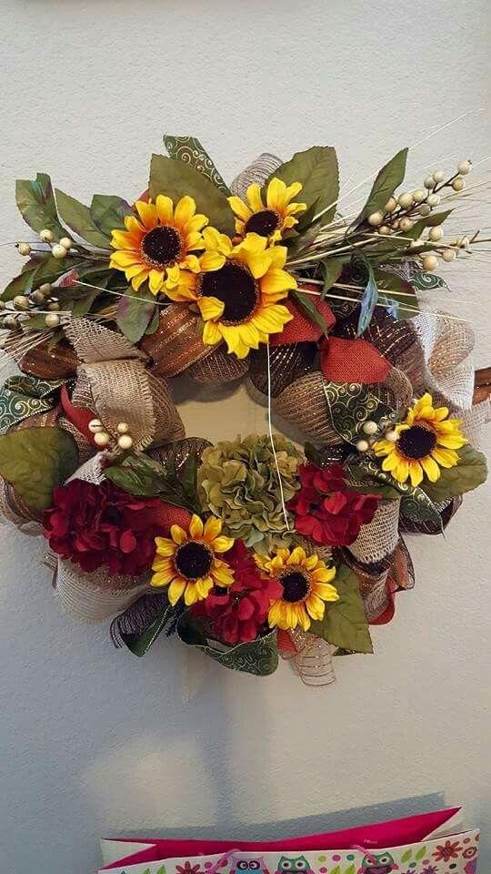 1800 flowers seasonal jobs