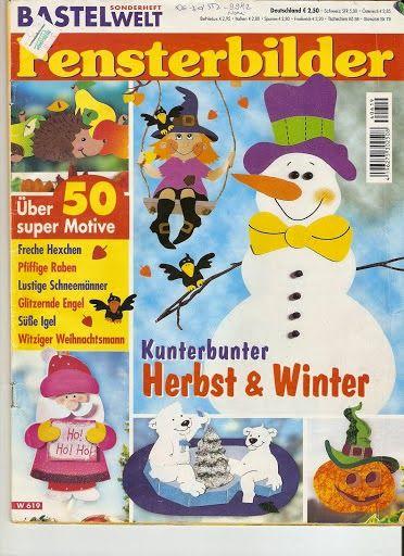 http://data.hu/get/6953070/Bastelwelt-_Fensterbilder_Kunterbunter_Herbst-Winter.rar   Fakanál gombával Emerenciának!