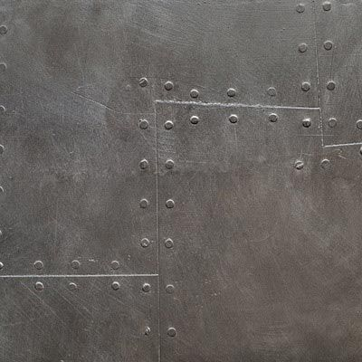 Methamorphosis Texture