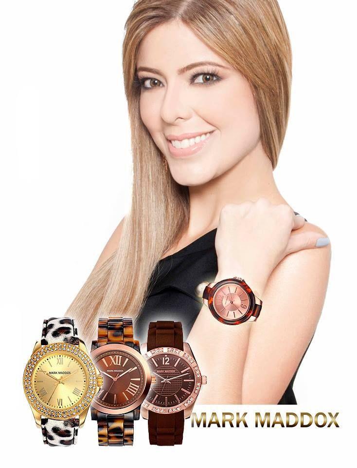 Rebeca Moreno si que sabe de moda! Quieres seguir la tendencia con alguno de estos modelos?