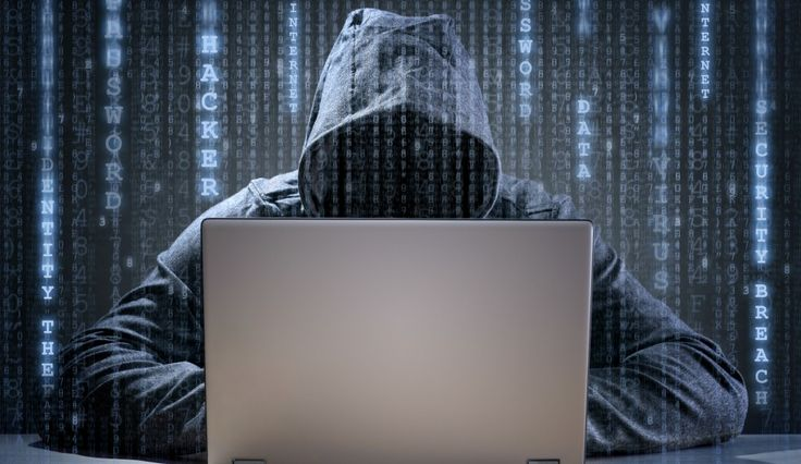 Cyber Attack Of 2016: Will Cyber Attacks And Hackers Strike Again? DDoS Attack Map Reveals Major East Coast Damage, Websites And Apps Offline