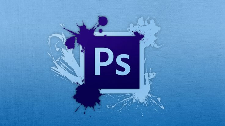 Unlock Photoshop's full potential with these tricks!