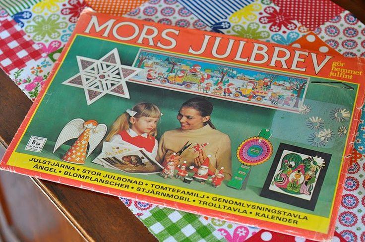mors+julbrev.jpg (800×531)
