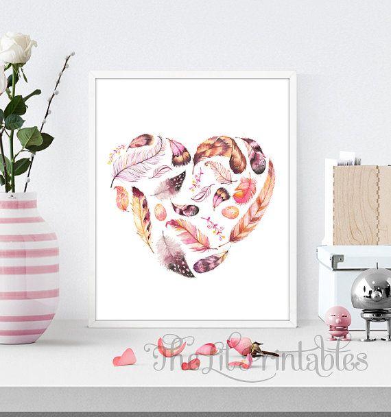 Bedroom Interior Wall Hot Pink Bedroom Decorating Ideas Bedroom For Boy And Girl Lighting For Teenage Bedroom: Best 25+ Teen Wall Art Ideas On Pinterest