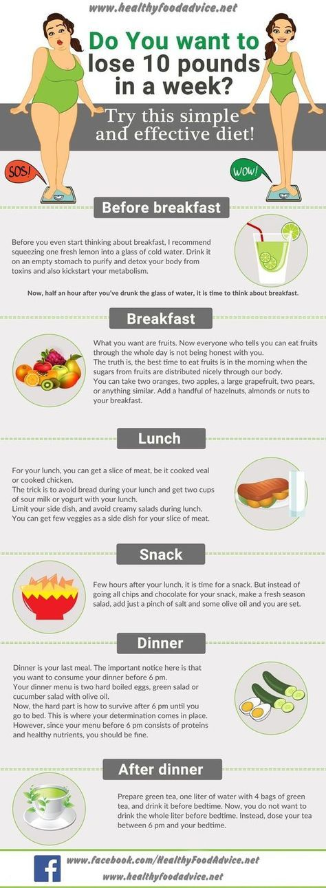 www.healthyfoodadvice.net wp-content uploads 2017 02 Do-You-want-to-lose-10-pounds-in-a-week-Try-this-simple-and-effective-diet.jpg