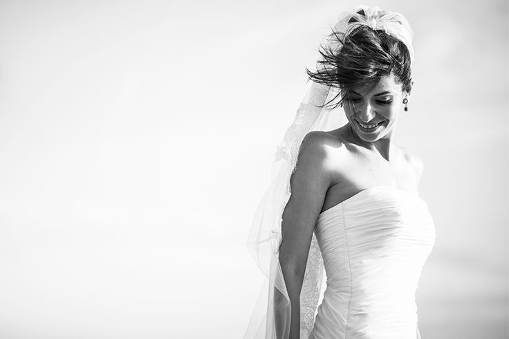 wedding photography in italy,  destination wedding in Rome.  www.studiopensiero.it