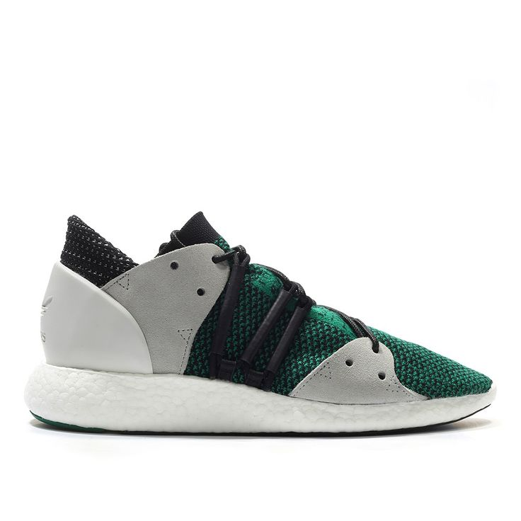 adidas will soon introduce three new EQT silhouettes inspired by the  original green/gray/black adidas Equipment program colorway and the Torsion  technology