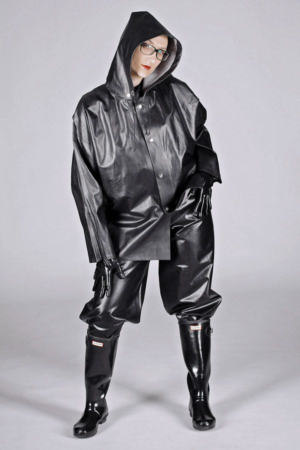 rubberrainwear - Google zoeken