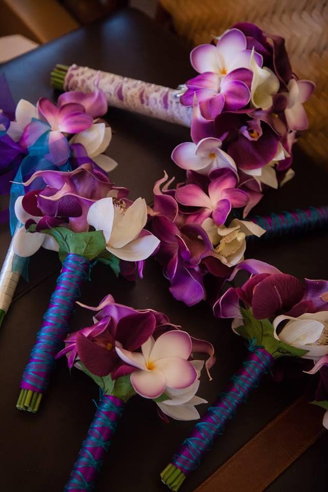 27 best Artificial flowers images on Pinterest | Art flowers ...