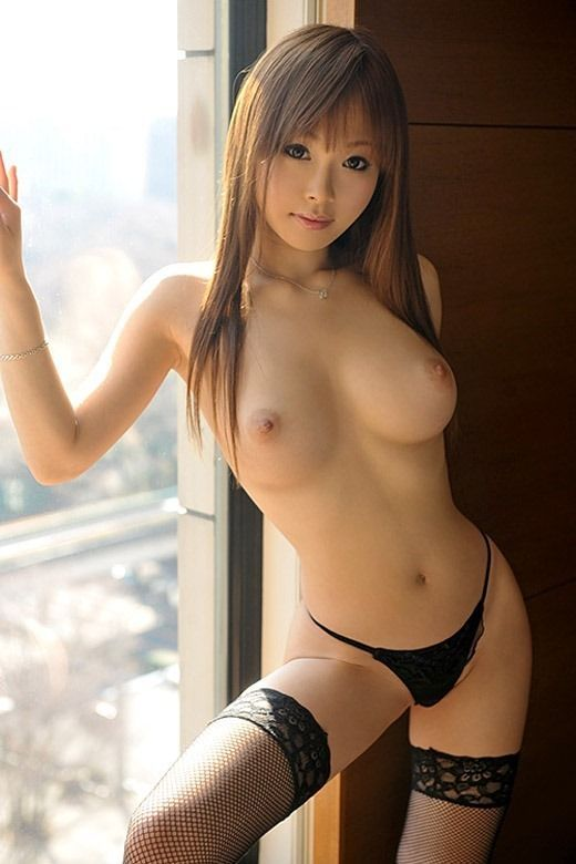 Hot Japanese Body Asian Teen 77