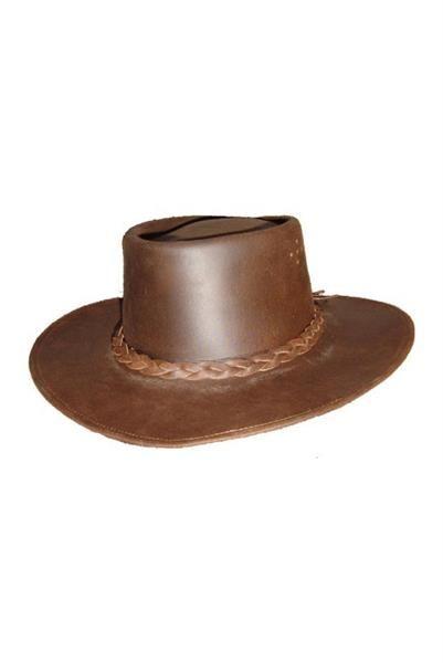 Шляпа шерифа ижевск