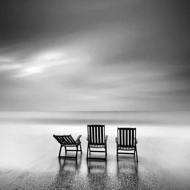 Mejores 21 imágenes de Beach Photography en Pinterest  fb2dee8f569