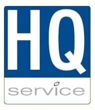 HQ Service - Riccione  www.hqservice.co