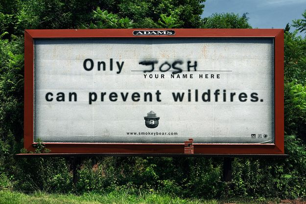 It's all up to you, JoshForests, Josh Hutcherson, Laugh, Funny Pictures, Plain Funny, Funny Stuff, Humor, Things, Prevention Wildfire