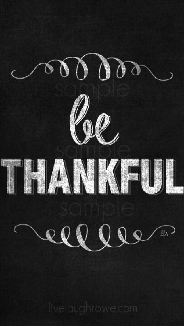 iPhone Wallpaper - Thanksgiving tjn | iPhone Walls ...