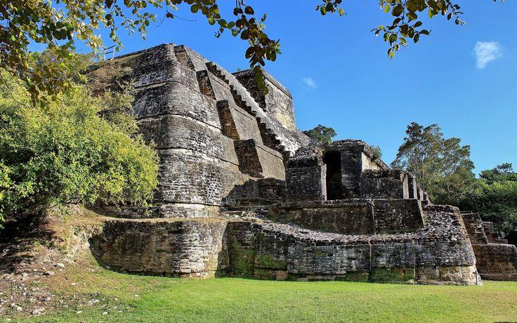Belice, voyage, Belize, Central America, Belize city, Orange Walk, San Ignacio, Belmopan, Dangriga, Travel & Adventures, photo