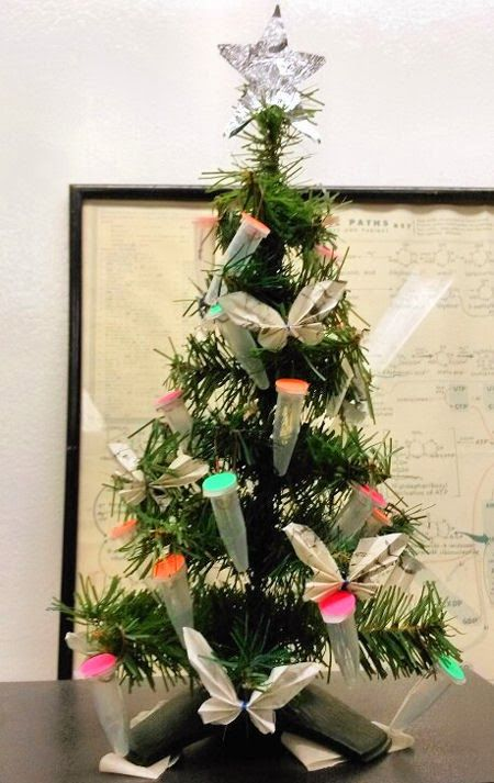 18 best medical office decorations images on pinterest