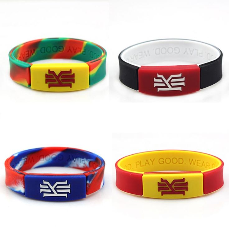 Like and Share if you want this  4pcs/lot Basketball Sport Bangle     Tag a friend who would love this!     FREE Shipping Worldwide     Buy one here---> https://www.hobby.sg/4pcslot-high-quality-basketball-sport-energy-silicone-bangle-with-the-kyrie-irving-style-bracelet-power-wristband/    #Diecast
