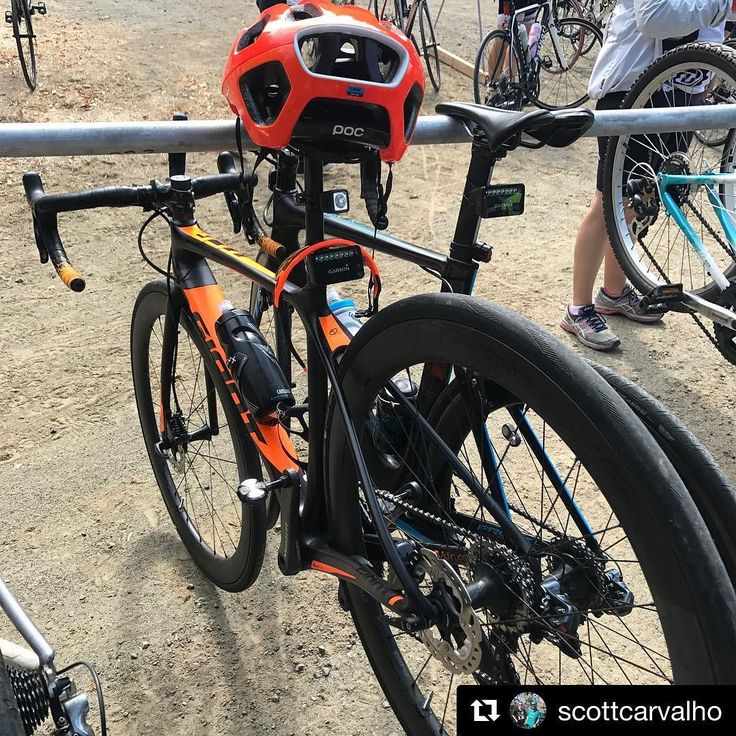 Ride bike Ride GUEE  #Repost @scottcarvalho  #guee #sldual #barwrap #cyclingkits #cycling #outdoors #biking #bike #cycle #bicycle #instagram #fun