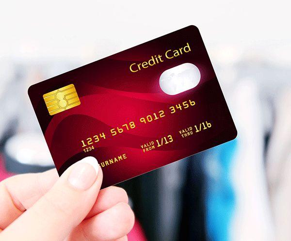 Money saving expert casino bonus loxi casino grand grand opening