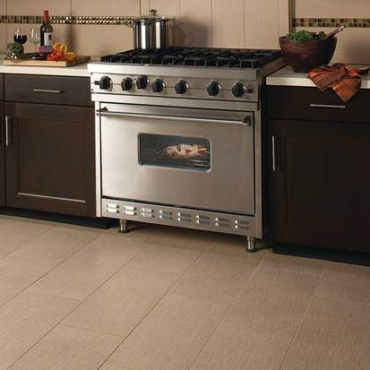 Kitchen Tiles Brick Style 24 best kitchen tile images on pinterest | porcelain tiles