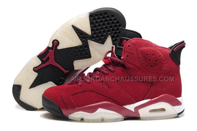 jordan shoes for men on sale