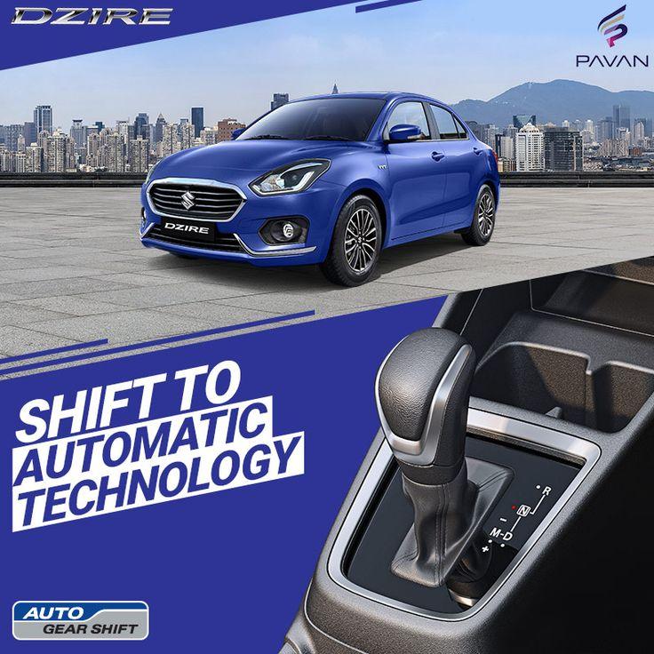 Maruti Suzuki New Car in Hyderabad,Car Model photos,features