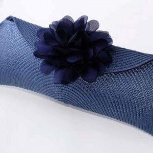 bolso1-alicia-azul