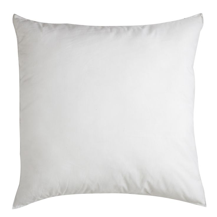 """Polyfill Pillow Insert – 24"""""""