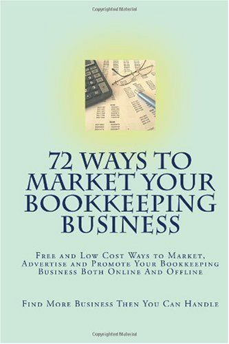 48 best bookkeeping images on pinterest bookkeeping software 1295 baby owning and operating your own bookkeeping business can be a highly profitable business that malvernweather Gallery