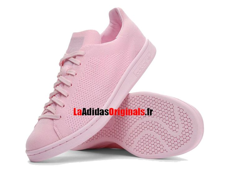 25 best ideas about stan smith femme rose on pinterest stan smith rose stan smiths and stan. Black Bedroom Furniture Sets. Home Design Ideas