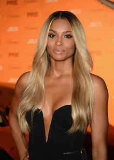 The 25 best ciara bob ideas on pinterest ciara and i ciara ciara on pinterest ciara hair ciara bob and swag urmus Image collections