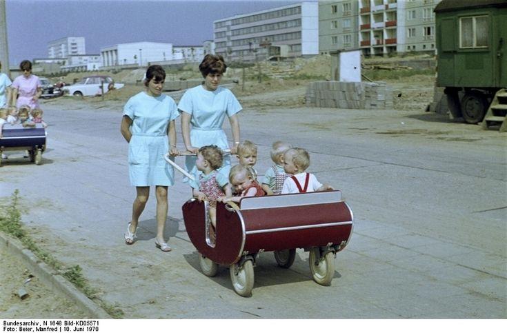 52 best prams images on pinterest pram sets baby strollers and prams. Black Bedroom Furniture Sets. Home Design Ideas