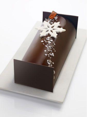 Ars Chocolatum: Buches @ Arnaud Larher
