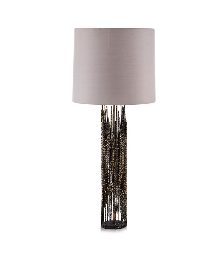 1002 best Modern Lamps images on Pinterest Light fixtures, Lamp - k amp uuml chen luxus design