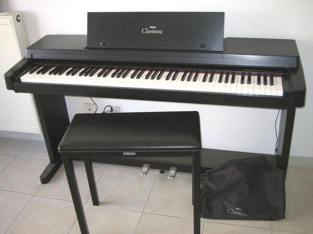 Image Result For Yamaha Keyboard Headphone Jack